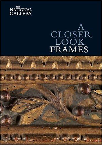 Frames A Closer Look