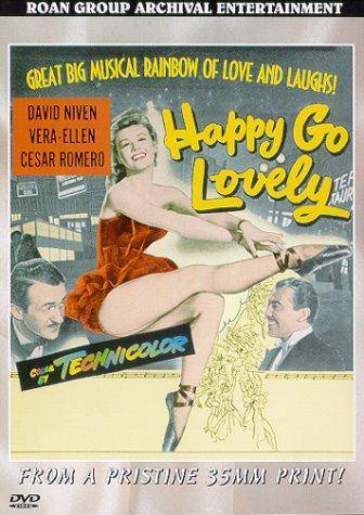 happy-go-lovely-dvd-r