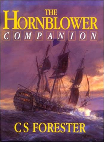 horatio hornblower series epub download