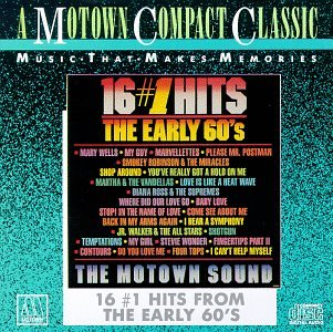 16 Number Sales 1 Hits:Early Clearance SALE Limited time 60s