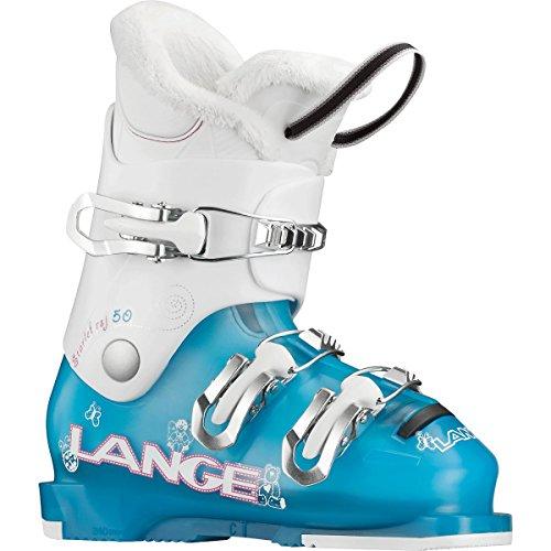 Lange Starlett 50 Ski Boot Kids'