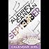 September: Calendar Girl Book 9