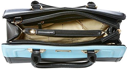 Lavie Ruth Women's Handbag (Blue)