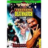 Fmw: Yokohama Death Match