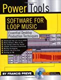 Software for Loops, Francis Preve, 0879308001