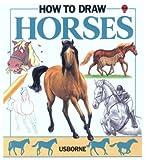 Horses, L. Smith, 0881106313