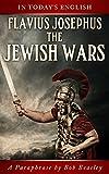 Free eBook - The Jewish Wars