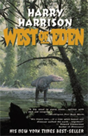 Download West of Eden pdf