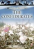 The History Of Warfare: The Confederates [DVD]