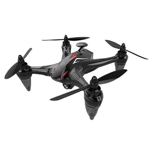 Drone 1080P HD fotografía aérea Adulto de Larga duración al Aire ...