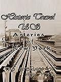 Historic Travel US - Arteries