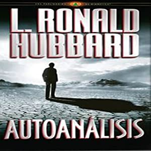 Autoanálisis [Self Analysis] Audiobook