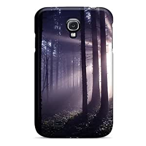 LatonyaSBlack Case Cover For Galaxy S4 Ultra Slim BmfICAx7445zlKoW Case Cover