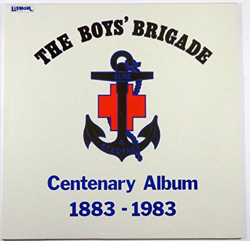 the-boys-brigade-centenary-album-1883-1983