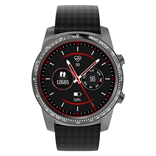 Etbotu GPS Smart Watch1.39