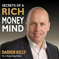 Secrets of a Rich Money Mind