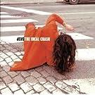 Ideal Crash (Vinyl) [Importado]