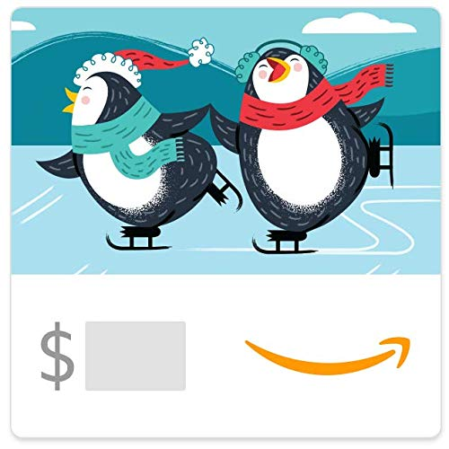 Amazon eGift Card...
