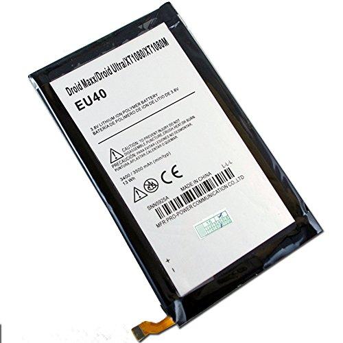 bestcompu-new-internal-battery-eu40-for-verizon-motorola-droid-ultra-xt1080m-maxx-e03