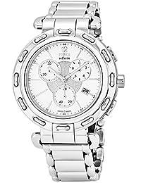 Fendi Selleria Ladies Watch F89034H.BR8653