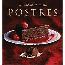 Williams Sonoma: Postres