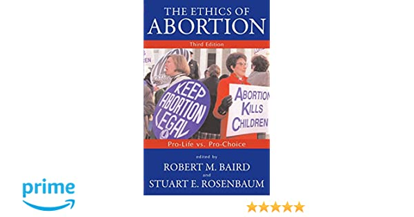 philosophy term paper abortion Douglas w portmore if, for instance, your paper is on abortion, you shouldnʹt term, we ought not to conclude that the difficulties.