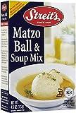 Streit's Matzo Ball Soup Mix, 4.5 oz