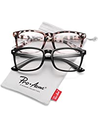Womens Prescription Eyewear Frames | Amazon.com