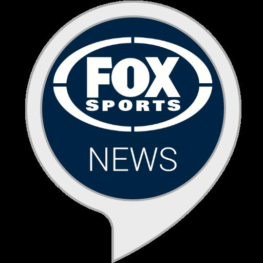 Fox Sports Live News