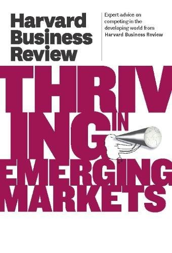 strategic management and harvard business review This harvard business review on point collection helps you stake out new market spaces, dominate them with unassailable products and services and spur unprecedented growth for your business harvard business review june 2002 summary: few companies have a clear strategic vision.