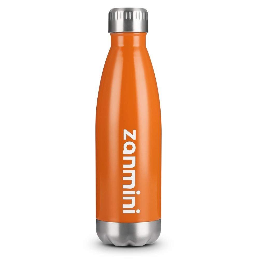 Trinkflasche Thermosflasche Wasserflasche Sportflasche Thermobecher ...