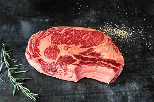 Mishima Reserve American Wagyu Beef, 4-Star