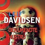 Den ukendte hustru | Leif Davidsen