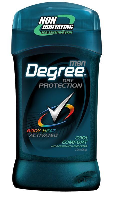 Image Result For Degree Mens Antiperspirant