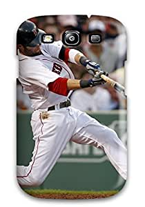 Hot boston red sox MLB Sports & Colleges best Samsung Galaxy S3 cases 7664884K474862979