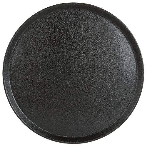 TableTop King 1600GR22004 Black 16