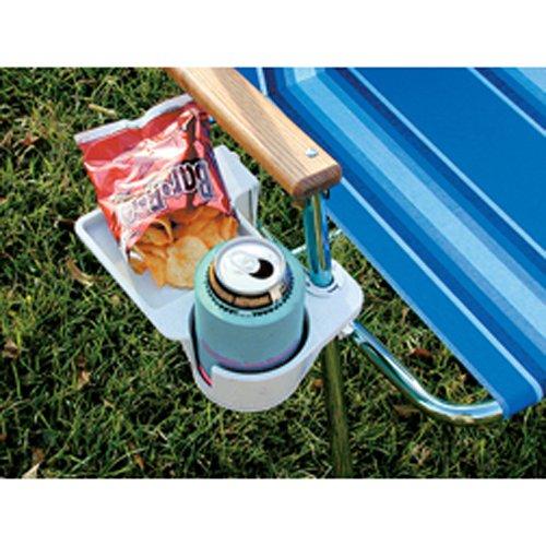 Camco 51471 Snack Beverage Holder