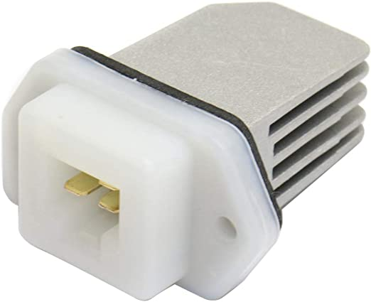 QX4 97-03 Fits REPN191808 Blower Motor Resistor For PATHFINDER 95-04