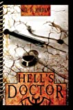 Free eBook - Hell s Doctor