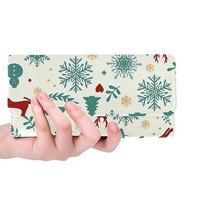 Único Personalizado de Navidad de Navidad Mujeres ...
