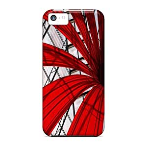High-quality Durability Cases For Iphone 5c(abstact)