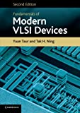 img - for Fundamentals of Modern VLSI Devices book / textbook / text book