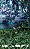 Kyluna (Jein's Journey Series Book 3)