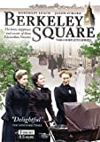 Buy Berkeley Square - The Complete Series