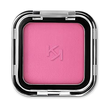 KIKO MILANO - Smart Colour Blush - 05 Intense colour blush with buildable result