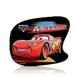 Disney Pixar Cars Mouse Mat