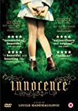INNOCENCE [DVD][import]