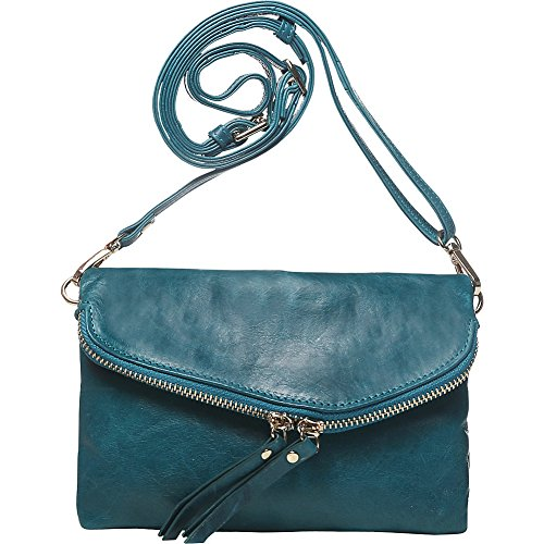 vicenzo-leather-womens-cross-body-bag-rosa-turquoise
