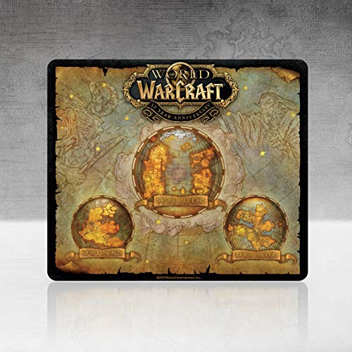 World-Of-Warcraft-15th-Anniversary-Collectors-Edition-PC-Collector-Edition
