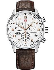 Swiss Military Men's watches SM34012.11